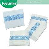 2017 New Premium Haute qualité Sanitaire Lady Femme Serviette Panty Liner Joylinks 320mm Long Night Use Napkins
