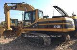 Escavatore utilizzato di /Cat 320bl 325bl 330b dell'escavatore del cingolo del trattore a cingoli 330bl