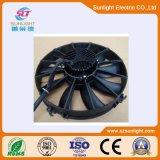 Universalselbstkühler-Ventilator-Zus-Klimaanlagen-schwanzloser elektrischer Ventilator