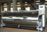 Kommerzielle industrielle Waschmaschine für Jeans Wollen und Tuch (GX)