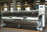 Lavatrice industriale commerciale per i jeans lane ed il panno (GX)