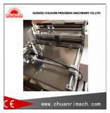 Máquina de cortar la hoja de rollo de película de PVC, espuma, cinta Industrial