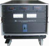 elektrischer Controller-Kasten der Beleuchtung-12-Way