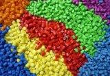 Hoog - het Polyethyleen Groene Masterbatch van de dichtheid