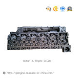 高品質のディーゼル機関のIsbeのシリンダーヘッド2831384