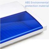 UV инструменты стерилизатора