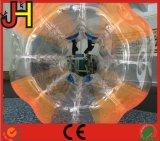 Gioco del calcio umano della bolla di alta qualità da vendere