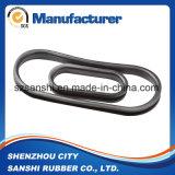Валик резиновый кремния эластичный для машин