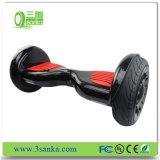 Uno mismo de 2 ruedas que balancea Hoverboard