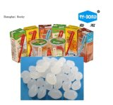 Прилипатель Melt качества еды безопасности зерна SGS ЕВА горячий для приложения сторновки молока