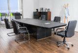 회의 가구 회의 테이블 (E29)