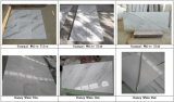 Protugal marmo classico/beige di Botticino/Botticino/marmo bianco