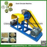 スナックの押出機のトウモロコシを米販売することは押出機機械を作る吹いた