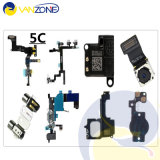 iPhone 6sのための内部ブザーの屈曲ケーブルの置換の信号器ブザーの拡声器