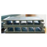 Plastique PVC Extrusion Profils de moulage Fabricants