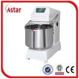35L 12.5kg Mezclador de espuma de masa de mezcladores de pie para máquina de equipos de cocina de electrodomésticos de cocina