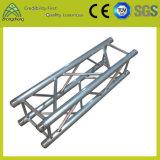 Zapfen-Leistungs-Aluminiumbeleuchtung-Stadiums-Binder (SQU 520*760)