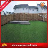 La mejor calidad de césped artificial y césped artificial para jardín