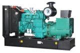 광산 기업 시멘트 플랜트를 위한 공급 발전기