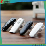 High-end Mono Bluetooth Headset & Earphone