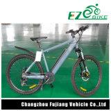 مدينة تصميم درّاجة كهربائيّة من الصين مصنع