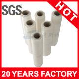 Embalagem industrial LDPE Plastic Stretch Wrap Film