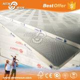 PVCギプスの天井のタイル/ギプスの天井のボード/プラスター天井のボード