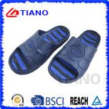 Blauwe Cool Comfortable EVA Slipper voor Men (TNK35624)