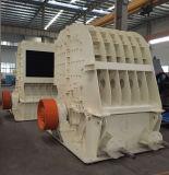 De Marmeren Maalmachine van uitstekende kwaliteit van het Effect van China (PFS1313)