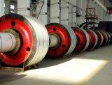 鉱山の企業のための供給の粉砕ローラー