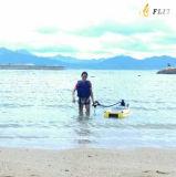 [110كّ] [إلكتريك بوور] انبثاق لوح ركوب الأمواج مع [س] يوافق