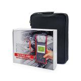 12V con la impresora Micro-568 / Soc Soh CCA IR Multi-Lengua Micro 568