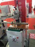 Maquina automática para dobradiça com dobradiça automática para madeira F65-1j