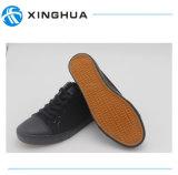 人のための新しいデザイン熱販売の靴