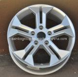 Poids d'équilibre de la roue en alliage, Rim Wheels for Many Car (062)