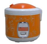 熱い販売の電気炊飯器