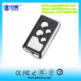 Transmetteur de récepteur RF 315 MHz pour télécommande automatique