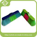 Бытовые моющие средства для пластмассовую щетку (HL-B109)