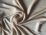 Tela de impressão de seda 100% seda