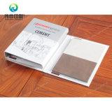 힘 세라믹 인쇄를 위한 회색 널 종이 포장 상자