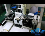 기계 또는 나사 잠금 로봇 또는 자동화 장비를 바짝 죄는 나사