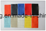 Taft 210t ESD-/statisches Antigewebe