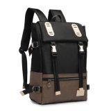 Sacchetto femminile di corsa di svago dei sacchetti di banco del computer portatile di affari grande