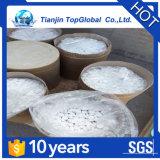 SDICの沸騰性のタブレット2.7g-3.3gの分解の時間10分