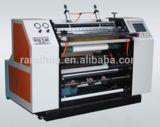 Thermisches ECG Krankenblatt-aufschlitzende Papiermaschine