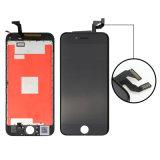 最もよい品質iPhoneのためのデッドピクセルタッチ画面の表示無しLCD