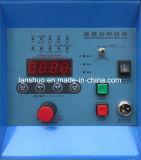 Кузница плавя печи золота Китая 30kg 70V-550V миниое