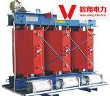 Transformator/de Transformator van de Distributie/de Transformator van het droog-Type