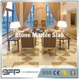 Materiale da costruzione di marmo bianco di Arabescato Venato per la pavimentazione della costruzione/la pietra decorazione del muro