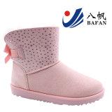 2017 Nouveau Fashion femmes Casual Chaussures pour femmes ou de Lady Bf1701184